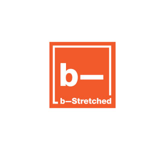 b-Stretched