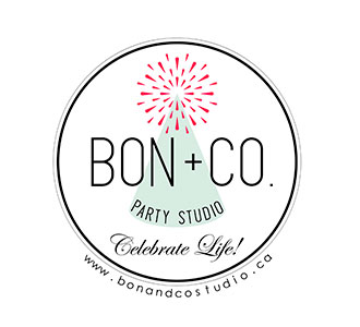 Bon and Co Studio