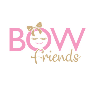 Bow Friends