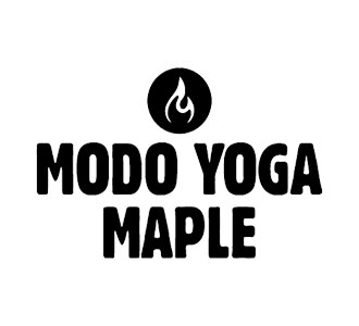modo Yoga Maple