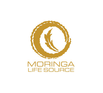 Moringa Life Source