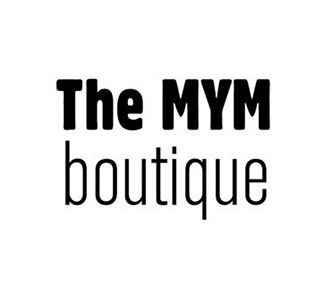 The MYM Boutique